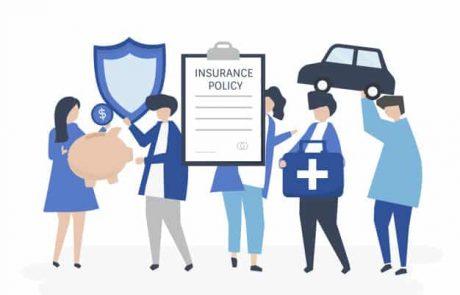 אל תהיה פראייר, השוואת מחירים אונליין לביטוחי בריאות